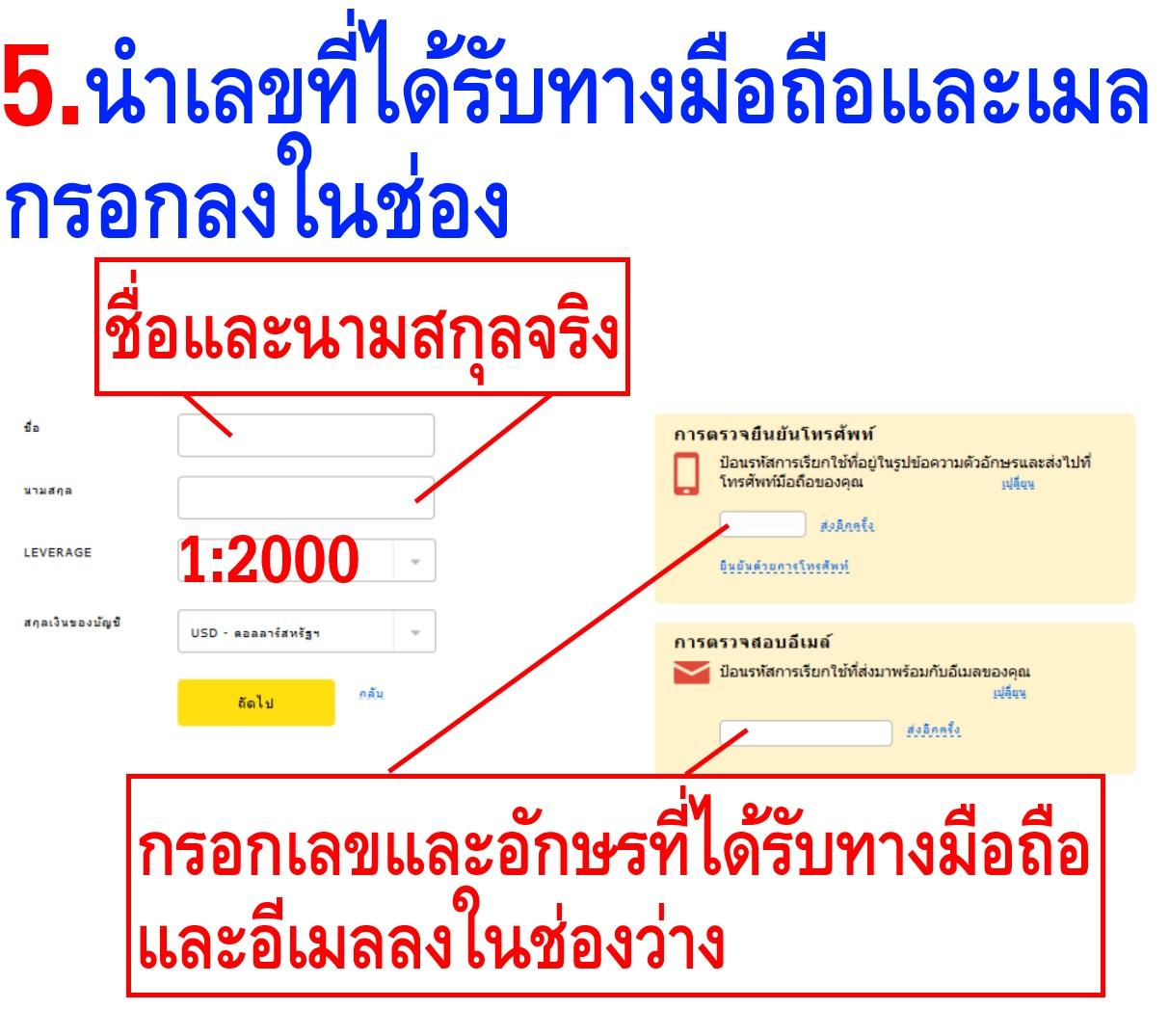 Tmb online forex